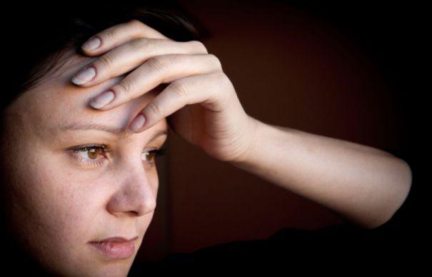 Despre tulburarea psihotică indusă