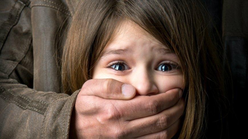 Rata de recidivă la pedofili este de 40%-50%
