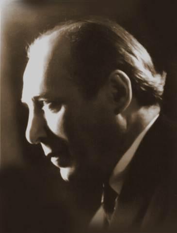 Poveștile medicinei. Dr.Pius Brânzeu, chirurgul școlit în Franța, pasionat de artă și de șah