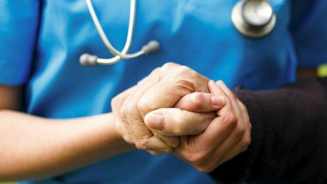 """""""Boala Parkinson îşi poate dubla numărul pacienţilor până în 2030. Alzheimer: 500.000 de pacienţi în România"""""""