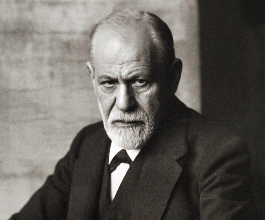 Poveștile medicinei. Viața lui Sigmund Freud, părintele psihanalizei