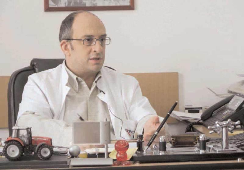 Prof. univ. dr. Dragoș Vinereanu
