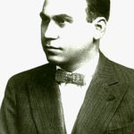 Dr. Dumitru Bagdasar a murit la 52 de ani