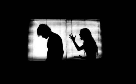 Întrebări pentru trăinicia unei relații de cuplu