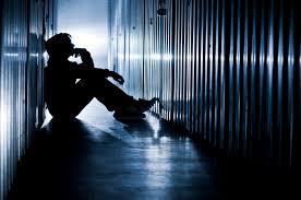 """Psihiatrul Marcel Șarpe, despre tulburarea delirantă: """"Pacientul crede că toți cei din jurul său au o problemă, nu el"""""""