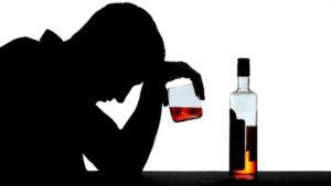 Bărbații din România, printre cei mai mari consumatori de alcool