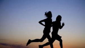 Exercițiile fizice îmunătățesc sănătatea mintală