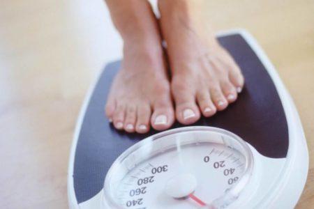 Studiu obezitate