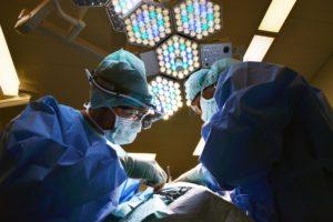 Operații gratis pentru copii