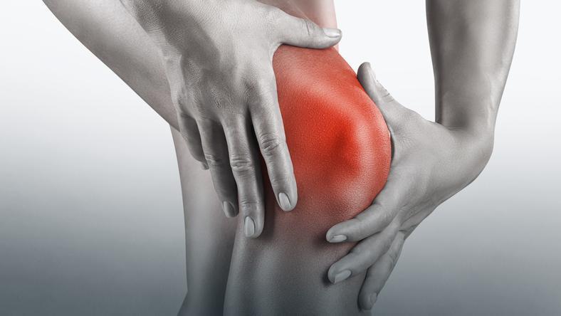 Ortopedie traumatologie