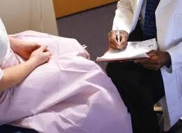 Program pentru depistarea cancerului de col uterin