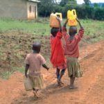 Sărăcia, principala cauzî a mortalității