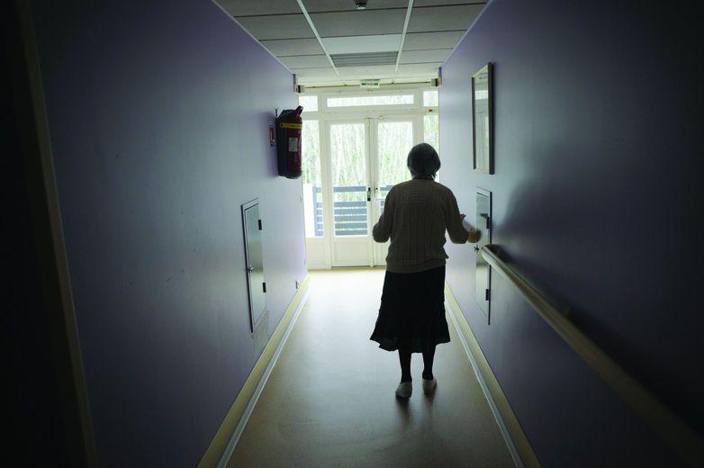 Ziua Internațională de luptă împotriva bolii Alzheimer. Povestea psihiatrului care a descris pentru prima data această afecțiune