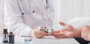 Dispozitive diabet zaharat tip I