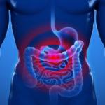 Specialitatea gastroenterologie