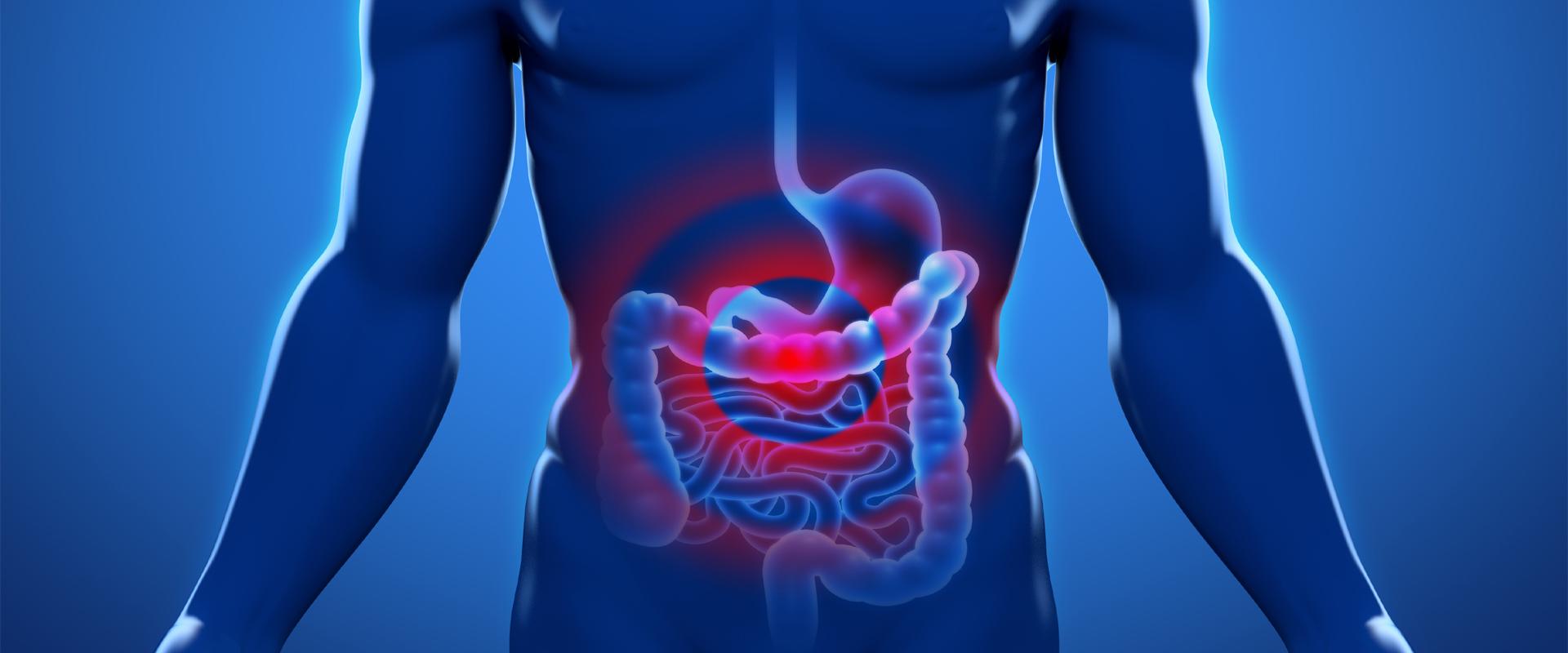 Tematica pentru specialitatea gastroenterologie.  Examenul de obţinere a titlului de medic specialist