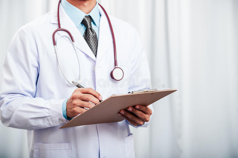 Datele pacientilor sunt confidentiale