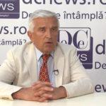 Prof. dr. Sebastian Ionescu