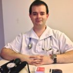 Dr. Petru-Emil Muntean, medic pneumolog