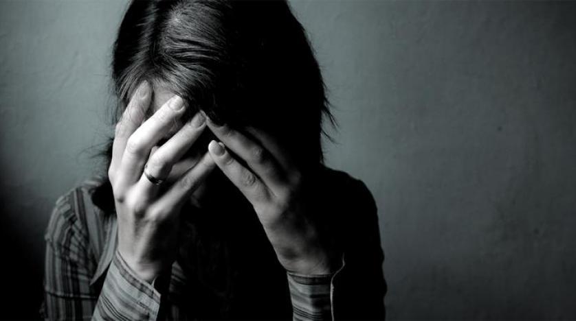 Tulburarea de anxietate