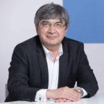 Dr. Victor Gabriel Clătici
