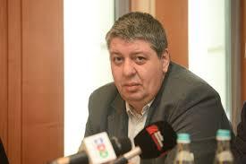 Dr. Alin Nicolescu, medic dermatolog