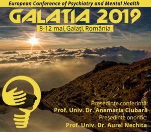 Galatia 2019