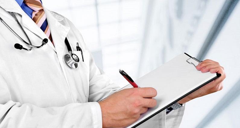 Exodul medicilor