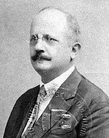 Dr. Mihai Ștefănescu-Galați