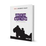 Amintiri din Marele Război