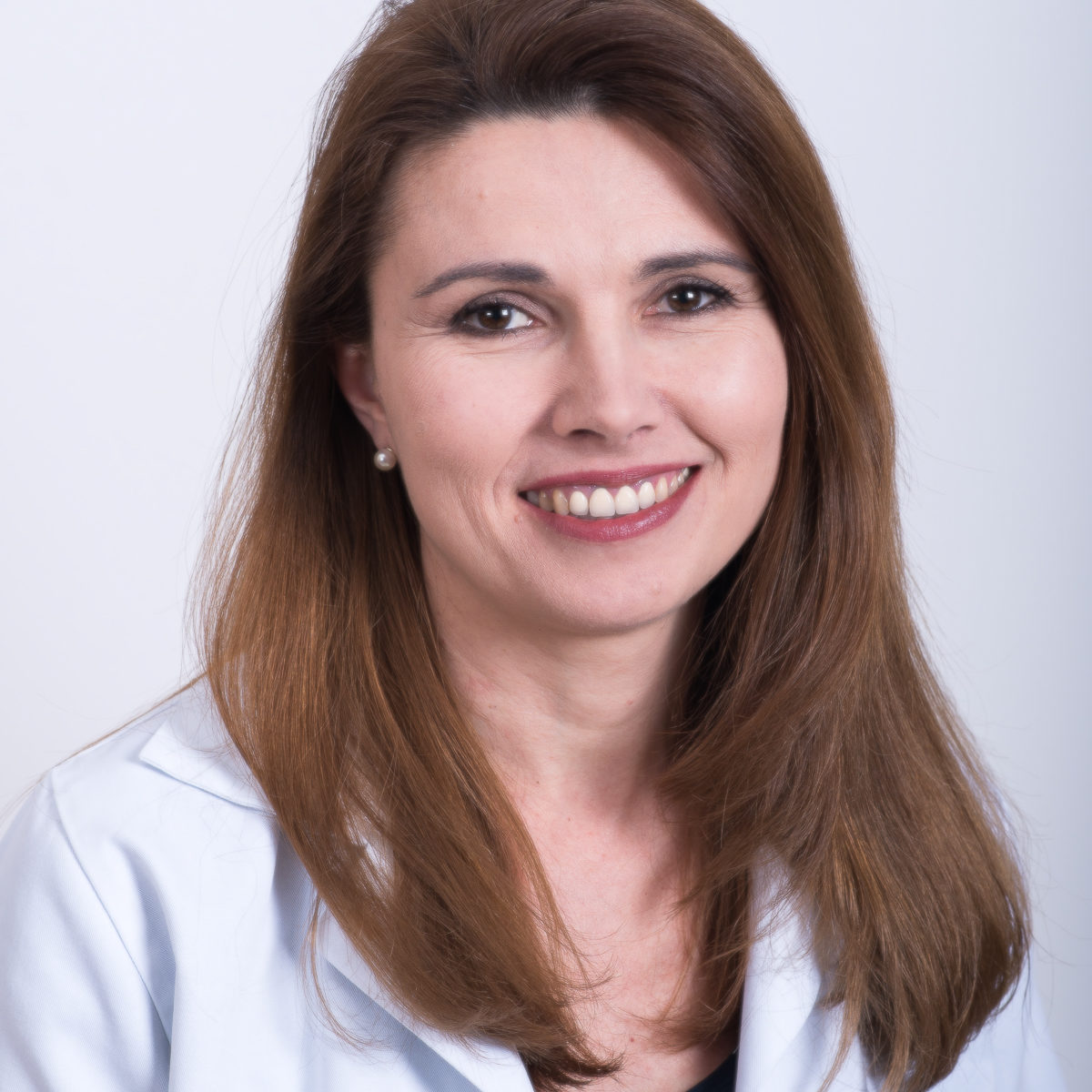 Dr. Laura Dracea, expert fertilitate: