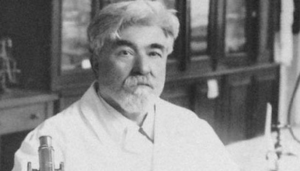 Dr. Ion Cantacuzino și lupta sa cu holera. Românii care au revoluționat medicina