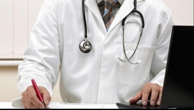 S-a votat!Medicii se pot pensiona, la cerere, la vârsta de 67 de ani