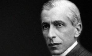 Savantul Nicolae Paulescu