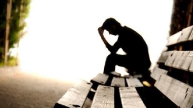 tulburarea de stres post-traumatic