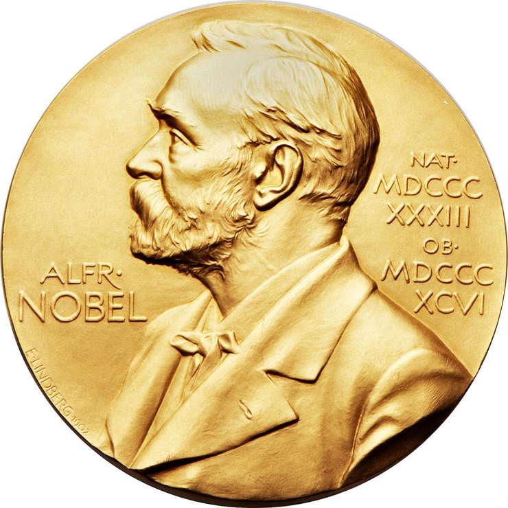 Premiile Nobel 2020. Cine va fi laureatul pentru  Fiziologie sau Medicină