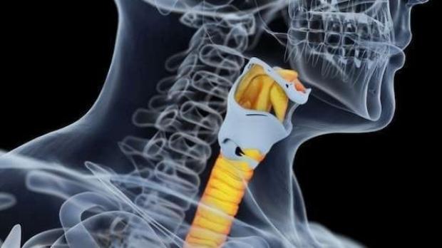 Premieră mondială. Medicii din Taiwan vor transplanta prima trahee umană imprimată în 3D