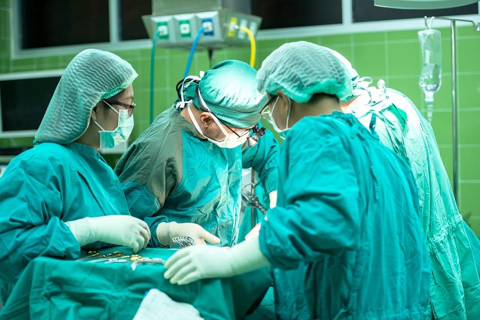 Premieră la Galaţi: Prima procedură de tromboliză în cazul unui accident vascular cerebral ischemic