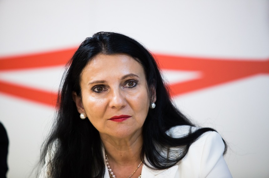 Ministrul Sănătății: Medicii de familie din Republica Moldova vor să profeseze în România