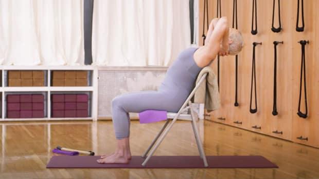 OMS. Toţi adulţii ar trebui să facă minimum 150 de minute de activitate fizică intensă pe săptămână