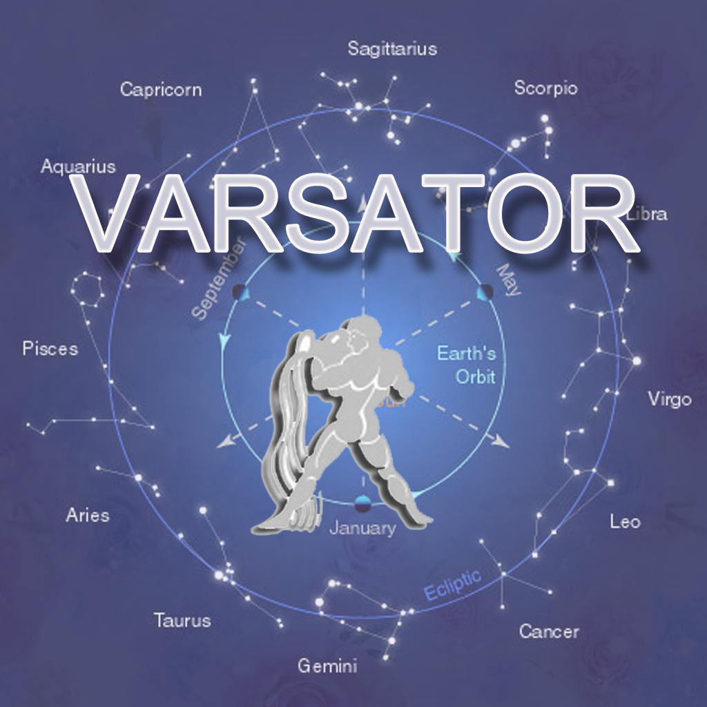 horoscop balanta 29 january
