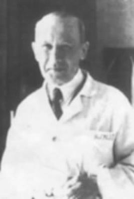 Copilul de preot care a purtat numele satului natal peste tot în lume: neurologul Nicolae Ionescu-Șișești