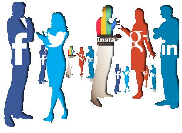 Peste 50% dintre românii care trăiesc la oraș se trezesc cu ochii direct pe rețele sociale