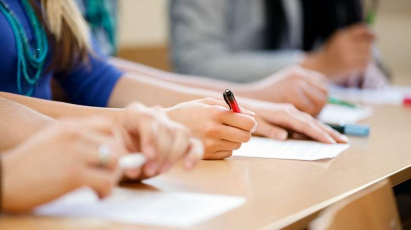 Ministrul Educației propune introducerea a patru tipuri de Bacalaureat