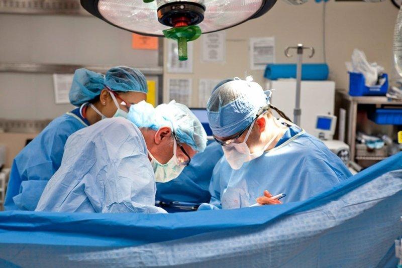 Concurs. Lista cu posturile vacante pentru medici în spitalele din România