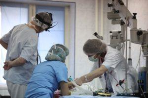 Posturi vacante pentru medici