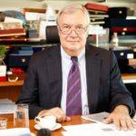 Prof. Dr. Necmettin Pamir