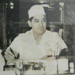 Acad. Prof. Dr. Ioan Pop de Popa