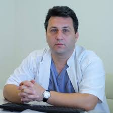 """Chirurgul Ștefan Tucă, despre operația de micșorare a stomacului: """"Nu trebuie să fie un moft estetic"""""""