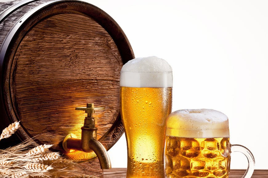 """Dr. Corina Zugravu:""""Berea poate fi inclusă în dieta unei persoane care doreşte să îşi menţină silueta"""""""